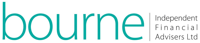 Bourne Independent Financial Advisers Ltd