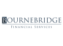 Bournebridge Financial Services