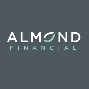 Almond Financial ltd