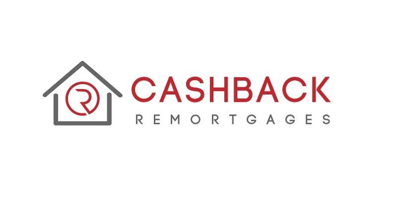 Cashback Remortgages