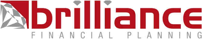 Brilliance Financial Planning