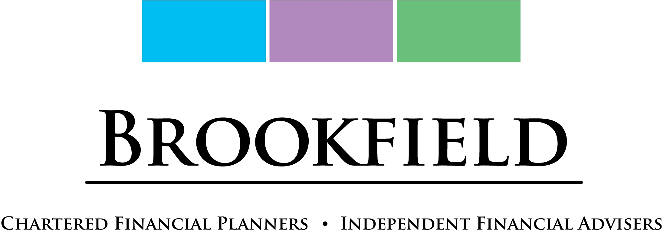 Brookfield Financial Planning Ltd
