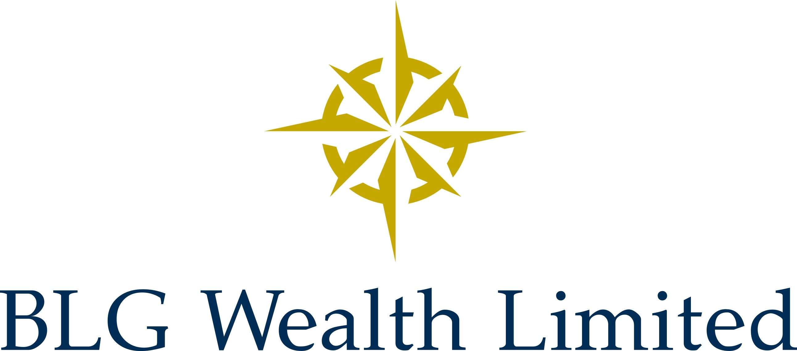 BLG Wealth Ltd