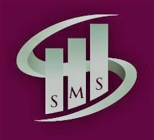 Simmonds Mortgage Services Ltd