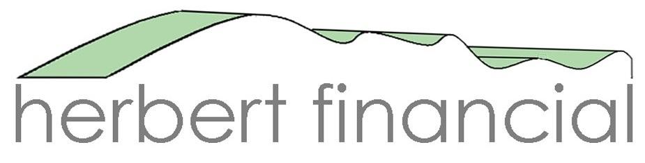 Herbert Financial Services