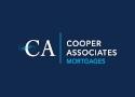 Cooper Associates Ltd