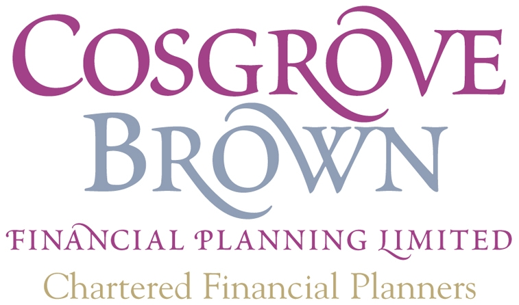 Cosgrove Brown Financial Planning Ltd