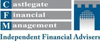 Castlegate Financial Management Limited