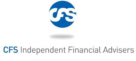 CFS Independent Financial Advisers Limited