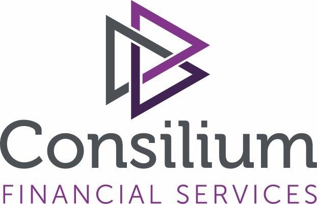 Consilium Financial Services Ltd.