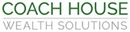 Coach House Wealth Solutions Limited