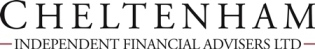 Cheltenham Independent Financial Advisers Limited