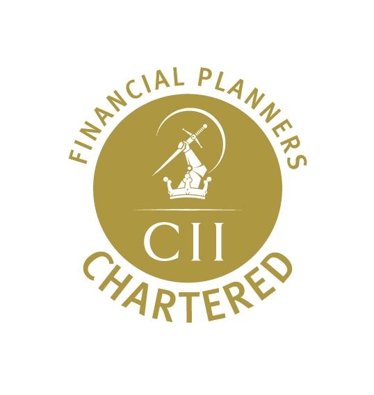McHardy Financial Ltd