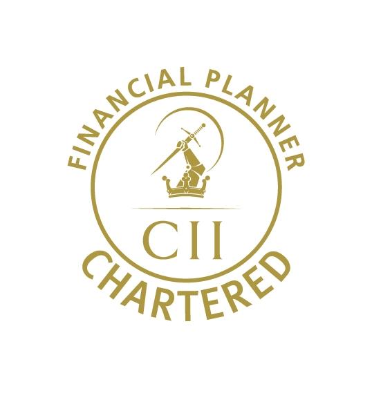 Able Financial Ltd