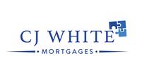 Cj White Mortgages
