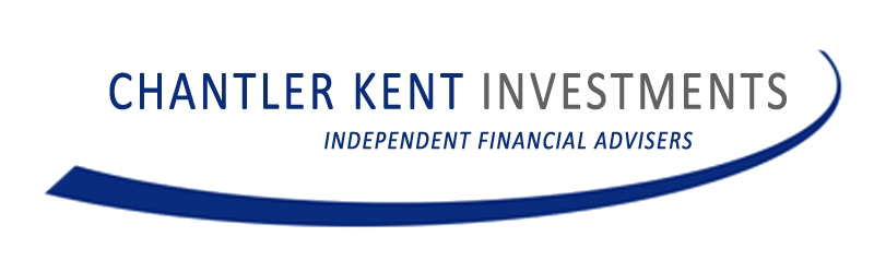 Chantler Kent Investments