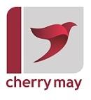 Cherry May Financial Planning Ltd