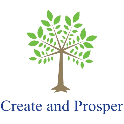 Create and Prosper Financial Services Ltd