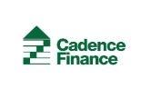Cadence Finance Limited