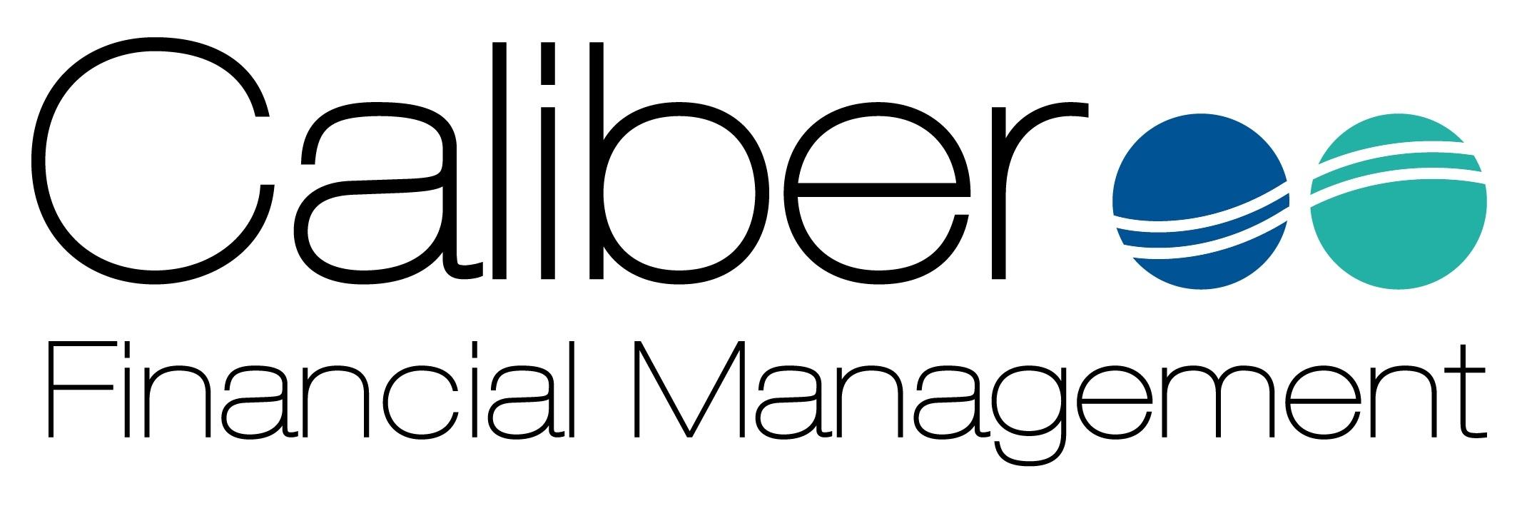 Caliber Financial Management Ltd