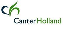 Canter Holland Ltd
