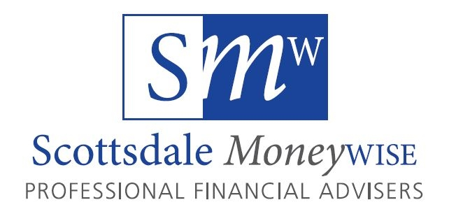 Scottsdale Moneywise Limited