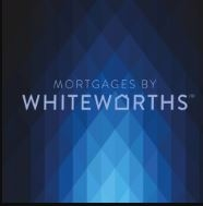 Mortgages by Whiteworths Ltd