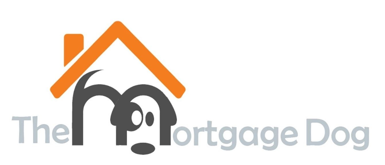 The Mortgage Dog