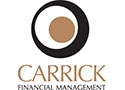 Carrick Financial Management
