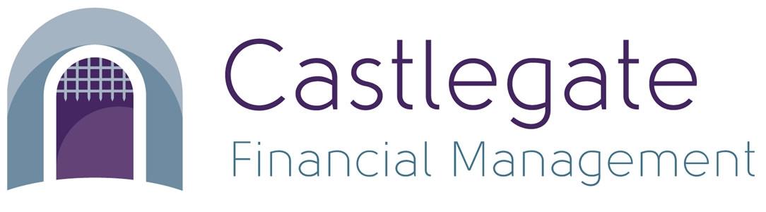 Castlegate Financial Management Limited