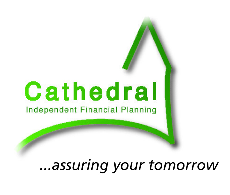 Cathedral Independent Financial Planning Ltd