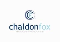 Chaldon Fox Associates Ltd