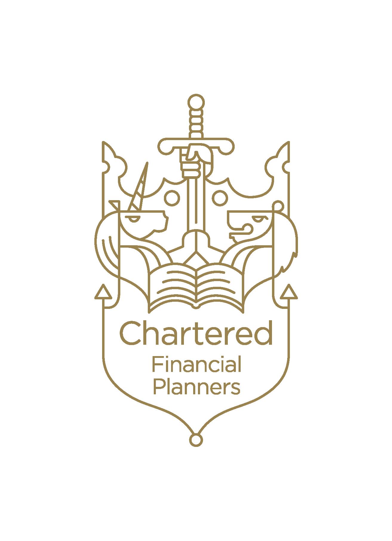 Kirk Newsholme Financial Planning Limited