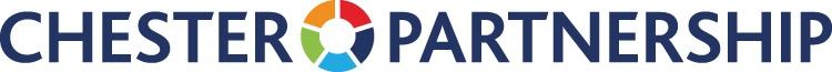 The Chester Partnership Ltd