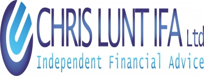 Chris Lunt IFA Limited