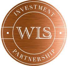 WLS Investment Partnership Ltd