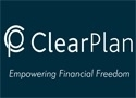 ClearPlan Financial Services Ltd