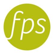 Financial Planning Solutions Ltd