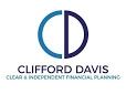 Clifford Davis Financial Planning Limited