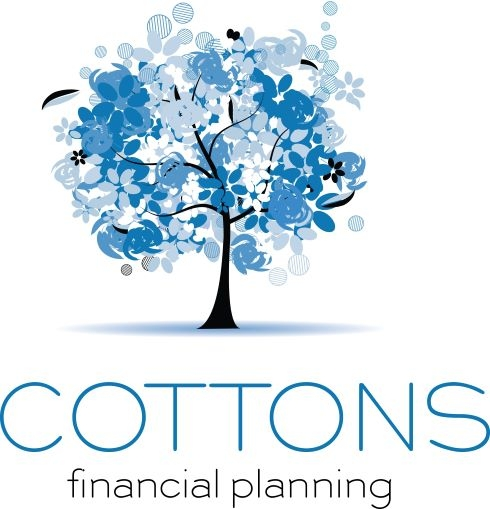Cottons Financial Planning