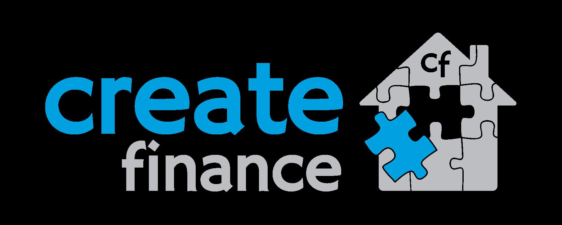 Create Finance