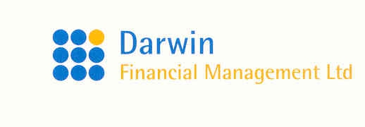 Darwin Financial Management Ltd
