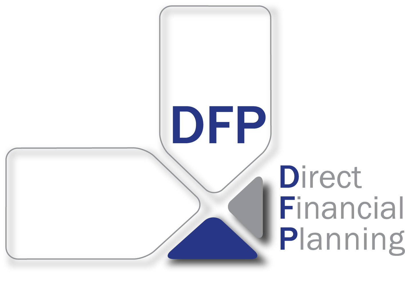 Direct Financial Planning Uk Ltd