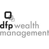 DFP Wealth Management