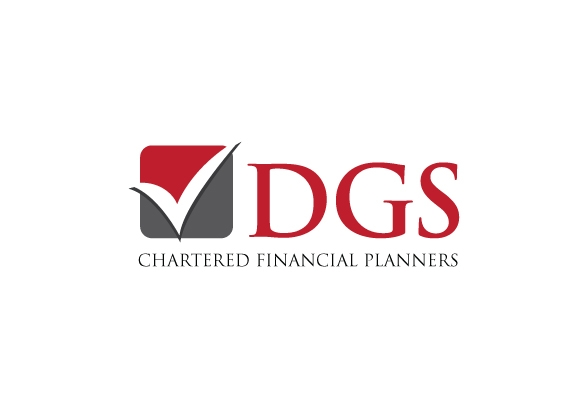 DGS Chartered Financial Planners.