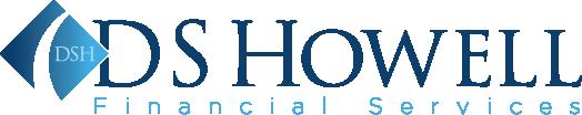 D S Howell Financial Services Ltd