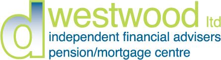 D Westwood Ltd