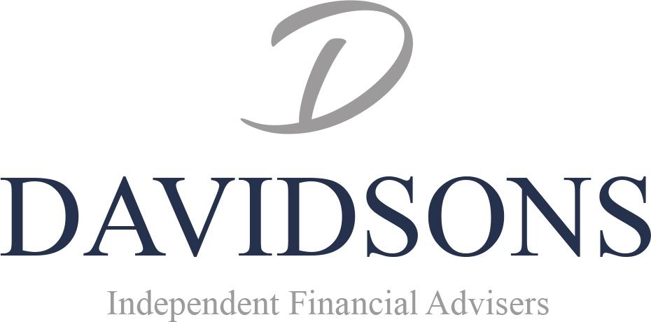 Davidsons IFA Ltd