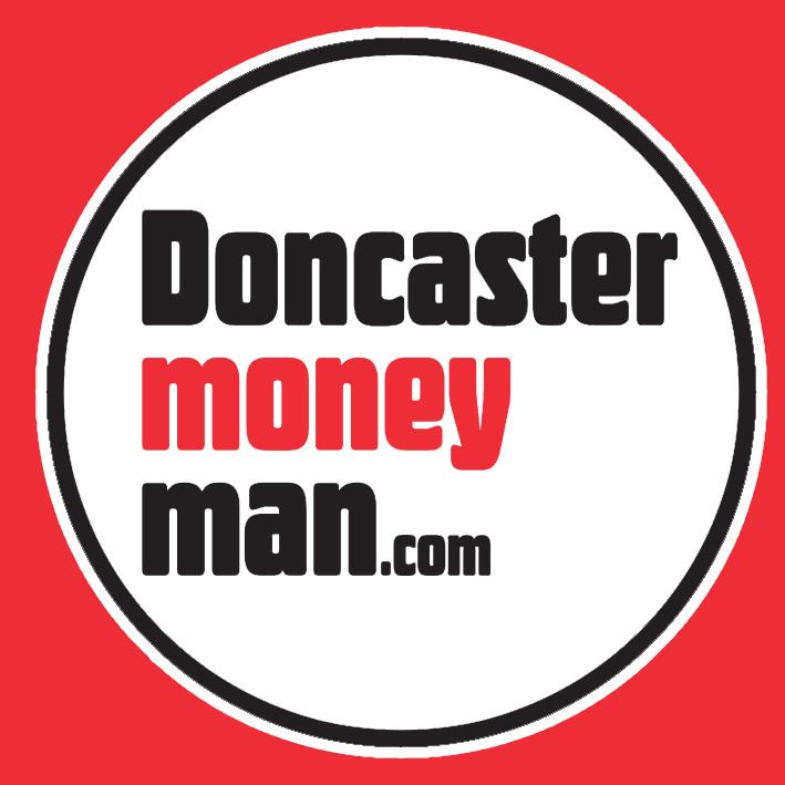 Doncastermoneyman Mortgage Broker
