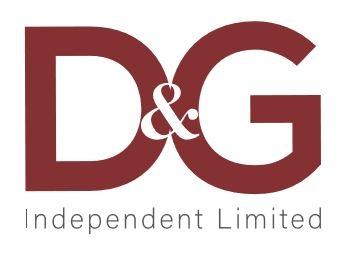 D&G Independent Ltd